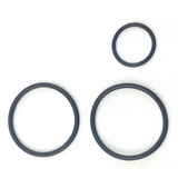 Balance Tube O Ring Set for Nissan 300zx Z32