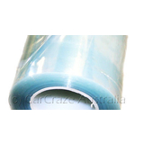 CLEAR Vinyl Wrap Car Bra Paint Protection Transparent Film 250cm x152cm