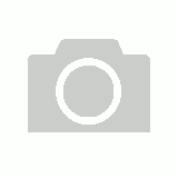 300ZX Z32 Steering Wheel Leather BLUE stitching Nissan Fairlady