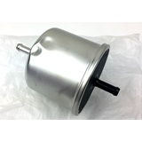 (Damaged) Nissan OEM 300ZX Z32 Fuel Filter 16400-N7605JP