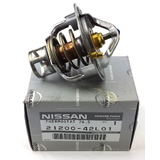 Nissan 300ZX Z32 Thermostat Part Number: 21200-42L01